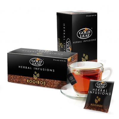 Rooibos 20s